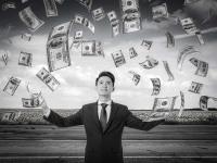 法人因破产而终止有哪些法定程序