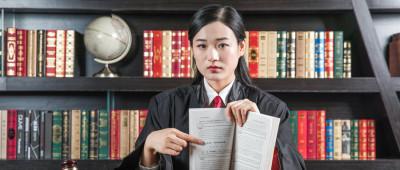民事法律行为包括哪些