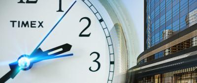 民事法律行为的生效时间怎么确定