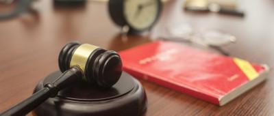民法典的意思表示的撤回有什么规定