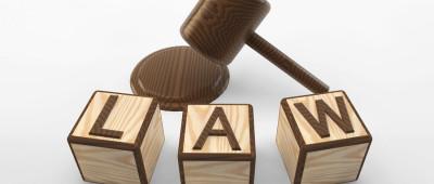 民法典民事法律行为无效的法律后果是什么