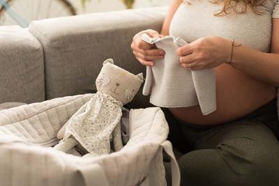 民法典关于父母子女的权利义务的法律有哪些