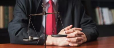 民法典中正当防卫的规定有哪些