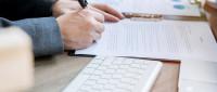 利害关系人可以公开权利人的不动产登记资料吗