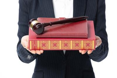 怎么理解诉讼时效中止