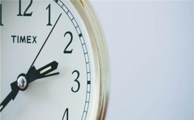 民事普通诉讼时效是多久