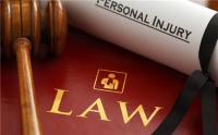 如何认定对法定代理人请求权的诉讼时效的起算时间