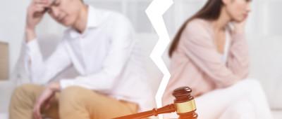 婚姻登记无效的情形有哪些