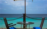 所有海域使用权都受法律保护吗