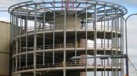民法典关于建设用地使用权流转之房随地走的规定