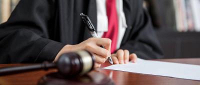 未登记的动产抵押和已登记的动产抵押的清偿顺序
