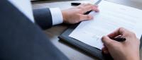 民法典关于职务代理的规定有哪些