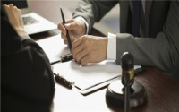 民法典关于标的物的包装方式的规定