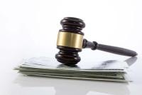 民法典规定下落不明的时间从什么时候起计算