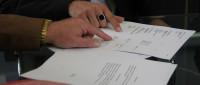 分批交付标的物的情况下解除合同的情形有哪些