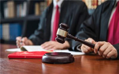 什么情况下仲裁时效可以适用诉讼时效的规定