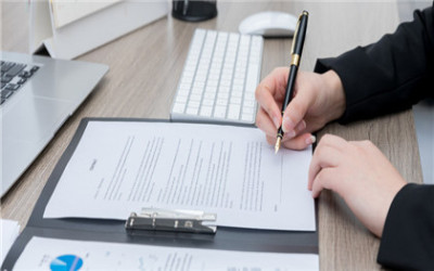 保证期间和保证债务诉讼时效怎么分