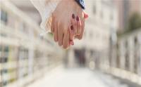 什么是婚姻家庭道德规范