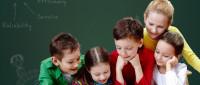 生父母的亲属可以抚养孤儿吗