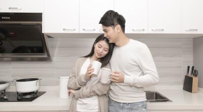 什么是婚前个人财产