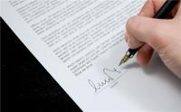 民法典关于承租人承担出租人损失赔偿责任情形的规定