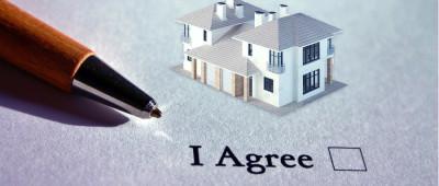 建设工程合同包括哪些