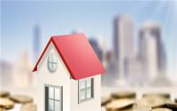 承租人是否合理使用租赁物应怎么判断