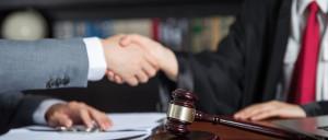 当事人一方申请专利的需要经过另一方的同意吗