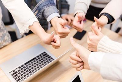 什么是共同承揽人的连带责任