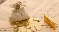 受托人垫付的费用委托人需要支付吗