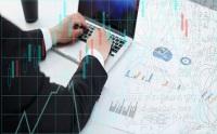 什么是管理人的报告及转移财产义务