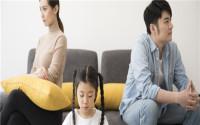 父母抛弃未成年子女后,子女还需要承担赡养义务吗