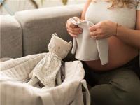 胎儿预留份按照哪种继承方式分配