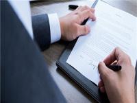 合同解除时承租人承担责任的情形有哪些