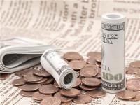 合同编中关于逾期付款违约责任的规定