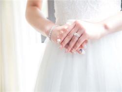 无效婚姻财产怎么分