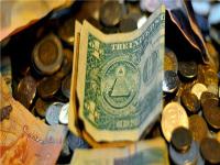 合伙人怎么承担合伙债务