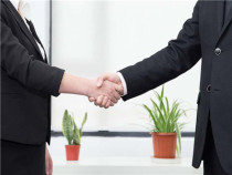 采购合同需要注意什么