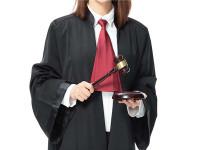 名誉权纠纷是什么案件