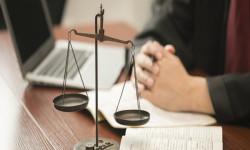 通信隐私权的法律规定