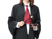 诉讼诈骗罪的法律规定