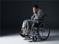 交通事故残疾辅助器具如何赔偿