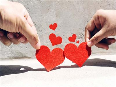 涉外婚姻需要什么证明