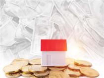 有了房屋继承公证书可以过户房产吗