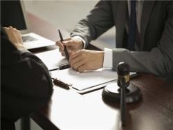 仓储合同与一般保管合同的区别是什么