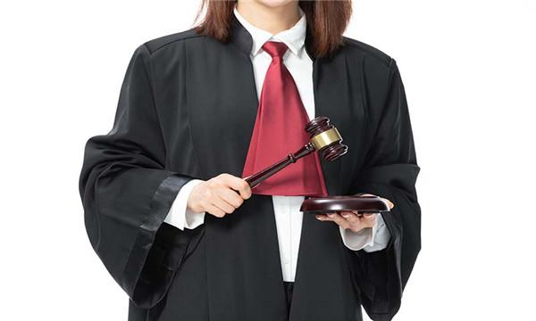 普通诉讼时效三年是怎么规定的