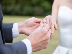结婚多久离婚算骗婚