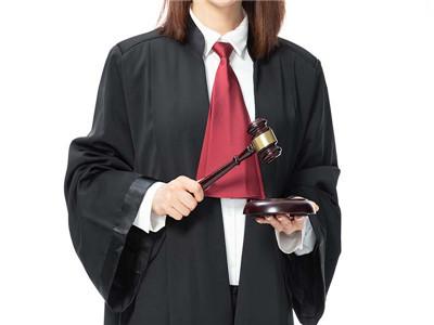 无效的合同违约有法律责任吗