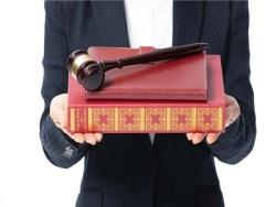 非法获取公民信息罪怎么举报