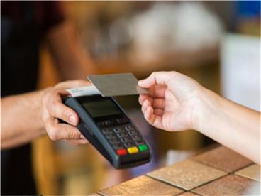 信用卡被盗刷与银行交涉无效怎么办